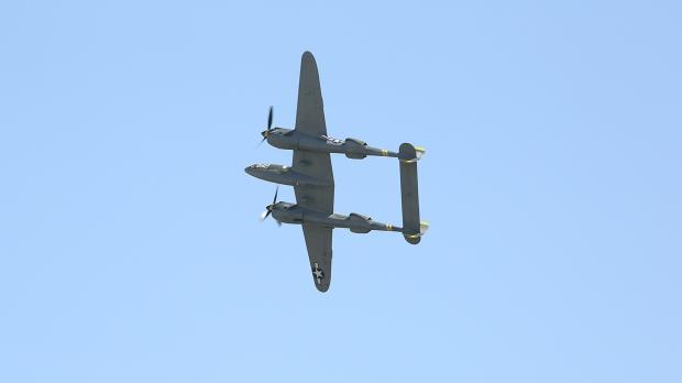p-38-lightning2