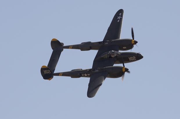 p-38-lightning3