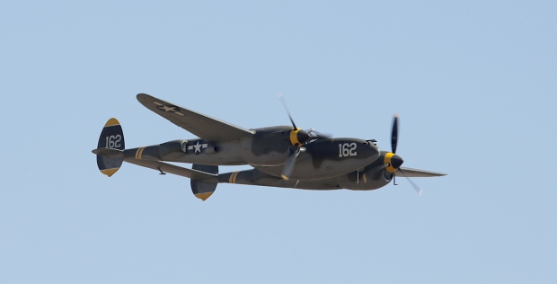 p-38-lightning6