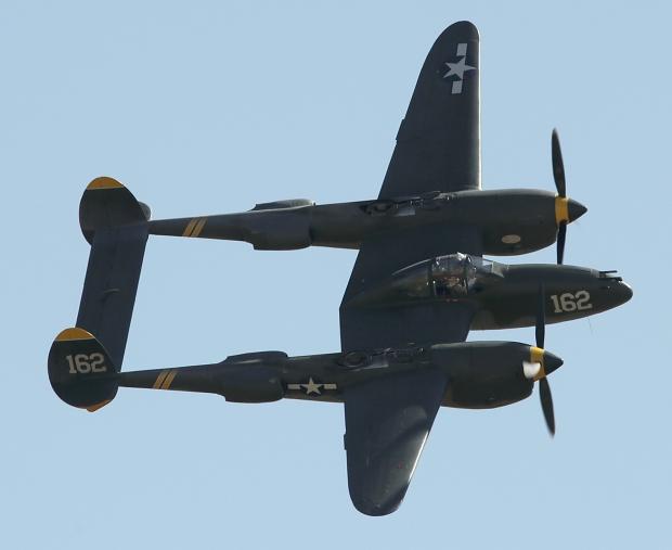 p-38-lightning7
