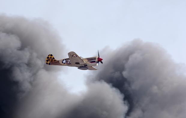 p-40-warhawk2