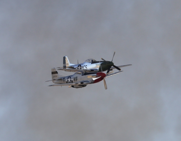 p-51-top-cover2