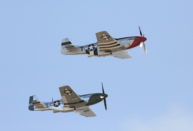 p-51-top-cover5