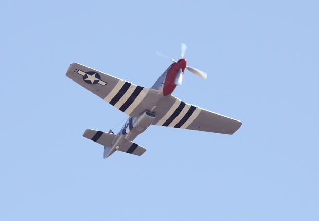 p-51-top-cover9