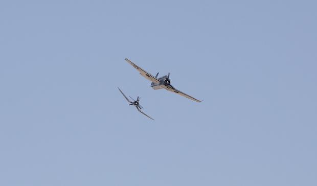 warbirds2