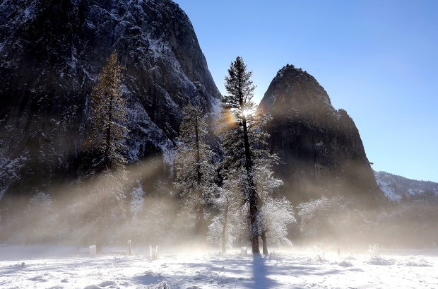 yosemite-winter1