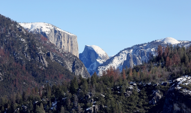 yosemite-winter13