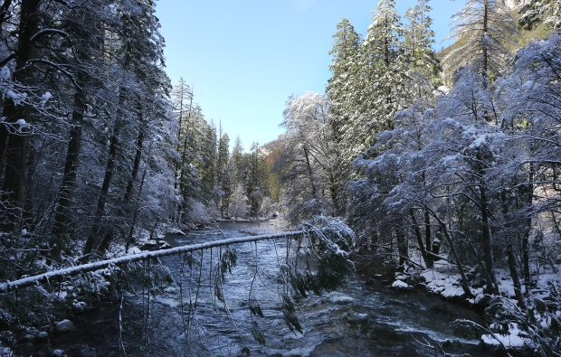 yosemite-winter2