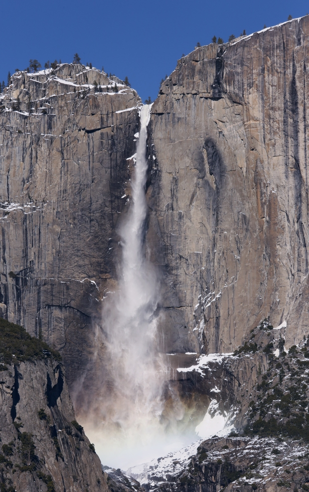 yosemite-winter24