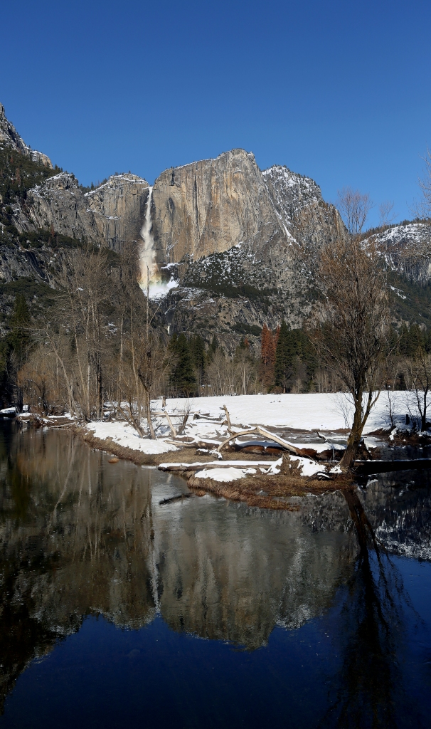 yosemite-winter26