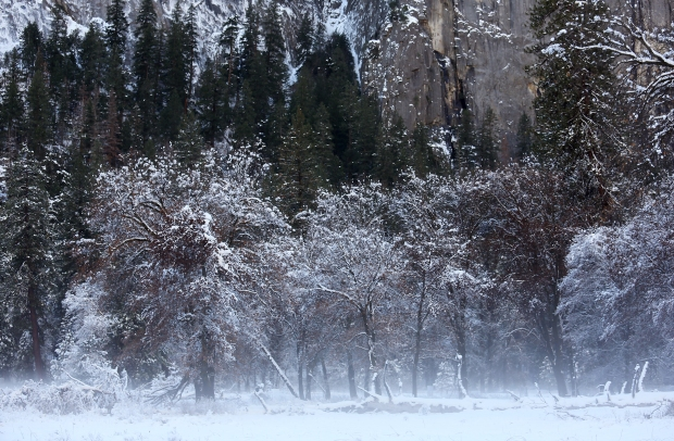 yosemite-winter28