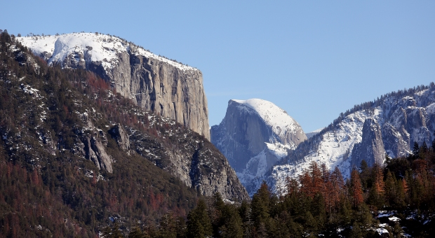 yosemite-winter3
