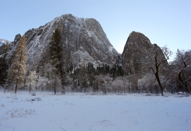 yosemite-winter33