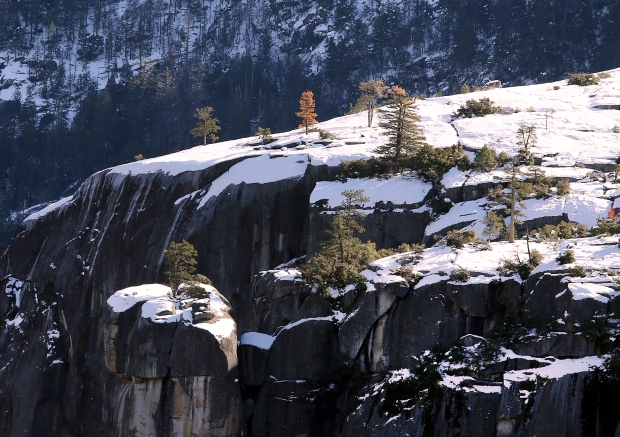 yosemite-winter34