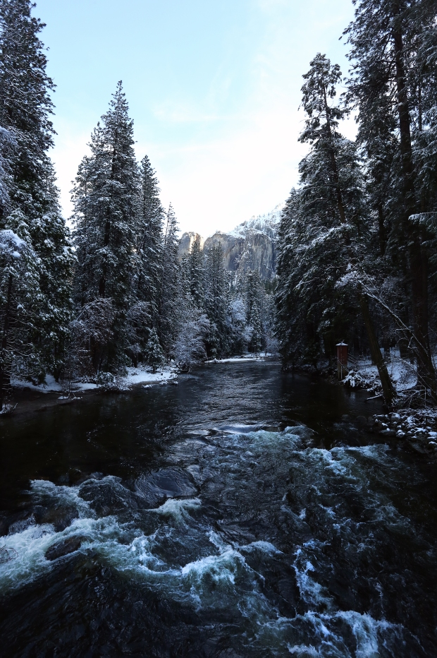yosemite-winter35