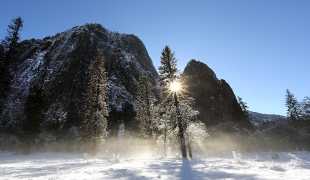 yosemite-winter37