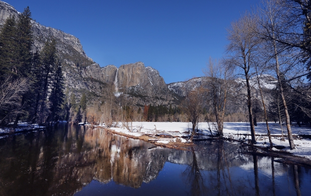 yosemite-winter4