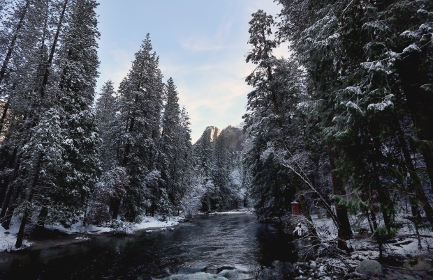 yosemite-winter5