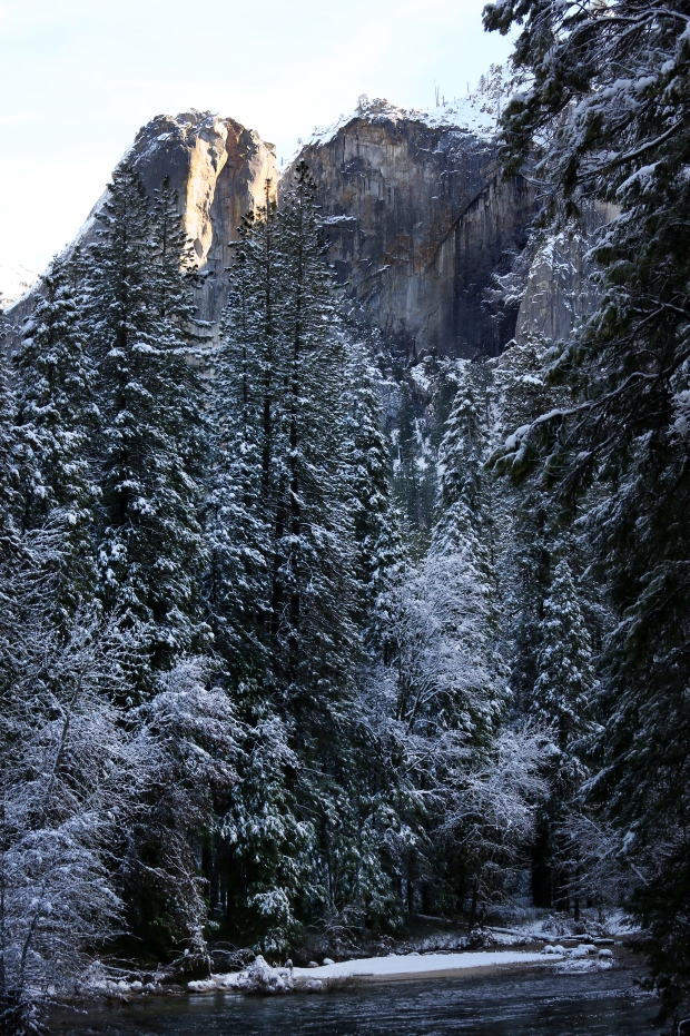yosemite-winter6